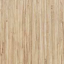pho bamboo decorative wall surface 4x8