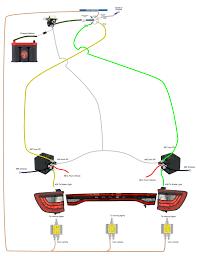 2014 dodge durango wiring diagram 2013 Dodge Durango Trailer Wiring Diagram 2013 Dodge Durango Fuse Layout