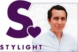 Interview with Benjamin Günther - Co-Founder and CEO of STYLIGHT /