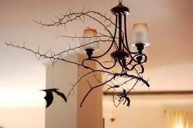 informal lighting fixture supply company inc