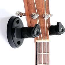 guitar wall holder new guitar wall rack guitar wall hanger holder stand rack hook mount fit guitar wall holder guitar wall mount argos guitar wall holder