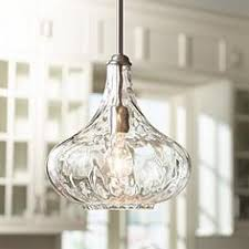 modern contemporary pendant lighting. Cora 11\ Modern Contemporary Pendant Lighting A
