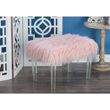 Living Room Chairs With Ottomans Foot Stool Ottomans Living Room Furniture Furniture Decor