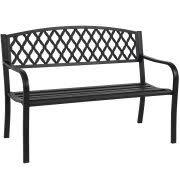 black wrought iron patio furniture. bcp 50 black wrought iron patio furniture
