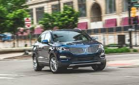 2018 lincoln mkc spy shots. unique lincoln 2018 lincoln mkc front to lincoln mkc spy shots