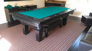Pool And Dining Table Cheap Pool Dining Table 16 With Cheap Pool Dining Table Home And