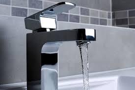 high quality plumbing supplies in belfast