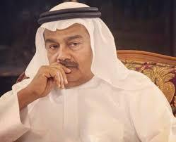 عبد الرحمن العقل يتعافى من كورونا ويعود للمسرح من جديد