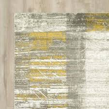 gray and gold rug light gray gold area rug lights throughout grey and rugs remodel grey pink gold rug