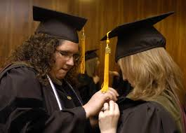 Pharmacy Graduates College Of Pharmacy Sends 196 Graduates To Relieve