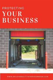 15 best Commercial Rolling Steel Doors images on Pinterest | Steel ...