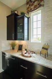Mi 4300 Picture Window In Kitchen