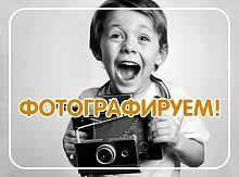 Купить <b>батарейки cr2032</b> в Калининграде по низким ценам в ...