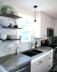 how to clean formica countertop how to clean stains and white laminate reviews s stain stains