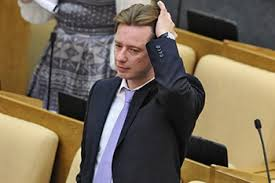 РГБ подтвердила неоригинальность диссертации Бурматова