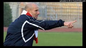 Franzini dopo Triestina - Piacenza 1-3