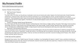 jyotiraditya s personal profile
