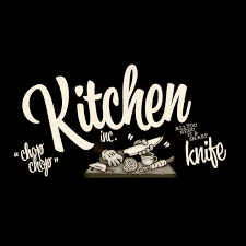 kitchen font family free kitchen is an expressive sign painting style brush script family with three weights