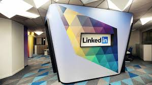 designs office. LinkedIn. \u201c Designs Office