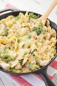 healthy chicken pasta recipes. Modren Chicken If You Are A Fan Of Pasta Recipes Then Going To Love This For Healthy Chicken Pasta Recipes W