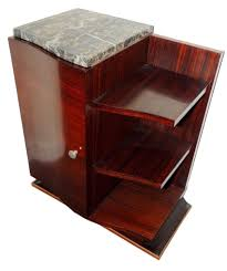 ... Art Deco Bedroom Furniture For Sale Art Deco Collection ...
