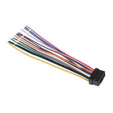 cheap alpine cda 9831r, find alpine cda 9831r deals on line at Alpine CDA 9847 Manual at Alpine Cda 9847 Wiring Harness