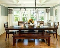 track lighting dining room. Track Lighting Family Room Dining Photo Gallery Pic Of W H B P Ideas
