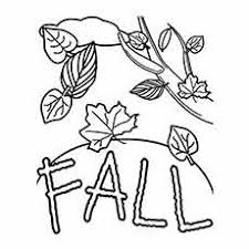 fall coloring pages printable. Exellent Fall Fall Worksheets For Kids To Color Free For Coloring Pages Printable R
