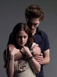 Twilight»-Hype endet ...