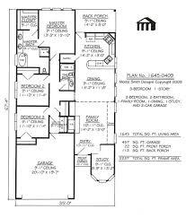 Narrow Home Plans Designs Delightful Narrow Home Plans Designs House Lot Floor Plan