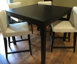 Bar tables ikea Mange Debout Pub Table Ikea Elégant Table Pub Table Ikea Elégant Table