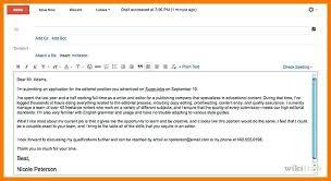 sample email sending resume best email sending resume sample pictures  simple resume office sample email after