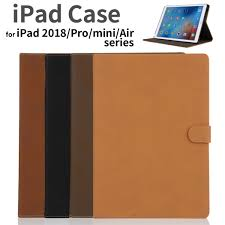 with ipad air ipad5 mini2 case ipad mini 2 retina leather new 2016 google second generation