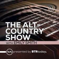The Alt-Country Show