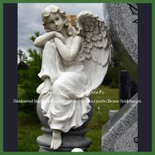 stone angel essay best images about michael statue of angel and  park essay decorative garden stone angel statue view stone angel park essay decorative garden stone angel