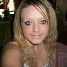 Brandi Arrowood Facebook, Twitter & MySpace on PeekYou