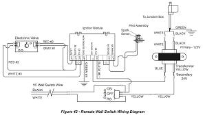 heat pump auxiliary gas fireplace ecobee discussions on this is my current fireplace wiring diagram