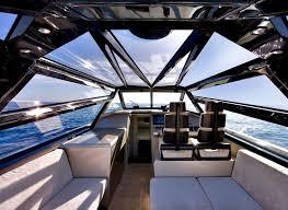 Это первая модель в линейке яхт бугатти в распоряжении капитана bugatti niniette 66 крутое рулевое колесо в дизайне chiron. Pin By Antonio Furest On Yachts Boats Boat Interior Wally Yachts Speed Boats