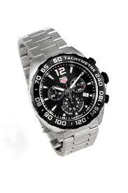 buy tag heuer caz1010 ba0842 formula 1 quartz chronograph mens tag heuer caz1010 ba0842 formula 1 quartz chronograph mens watch