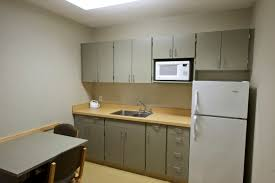 office kitchens. Practical Ideas For A Small Office Kitchen Picture Kitchens