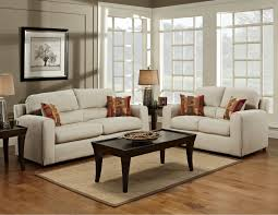 furniture stores. Exellent Furniture Billings Oldest And Most Reliable Discount Furniture Store And Stores O