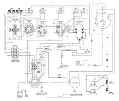Honda Elite Wiring Diagram