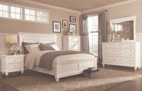 What do you think of white bedroom sets Love em or hate em