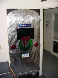 office christmas door decorations. Christmas Office Door Decorating Contest Pictures Images About On . Decorations E