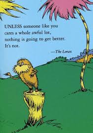 march 2nd is dr seuss s birthday he would be 112 this year while he is no longer with us his legacy lives on in the pages of his books