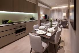 Serviced Apartments In Singapore Oakwood Asia Oakwood Premier