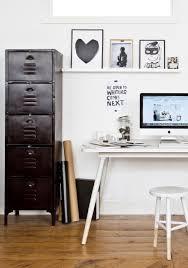 5 Drawer Metal File Cabinet Finds 5 Drawer Metal Cabinet Homegirl London