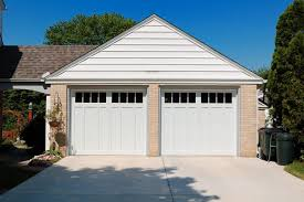 genie garage door repairDoor garage  Genie Garage Door Opener Garage Door Repair Katy