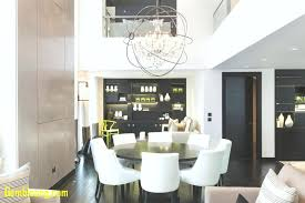 modern bedroom chandeliers dining room modern dining room chandelier lovely trendy dining room chandeliers chandeliers for