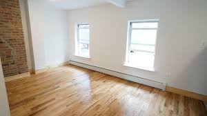 2 Bed Apartment In Bronx